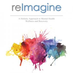reimagine-mental-health-digital-workbook-cover