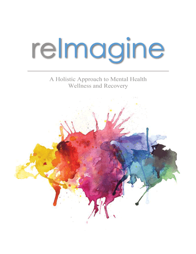 reimagine-mental-health-digital-workbook-cover