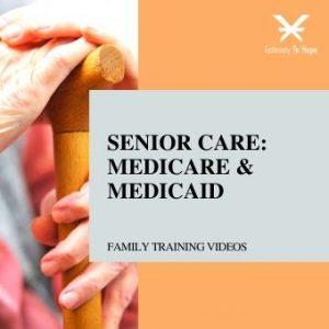 senior-care-medicare-medicaid-video-link