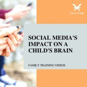social-media-childs-brain-video-link
